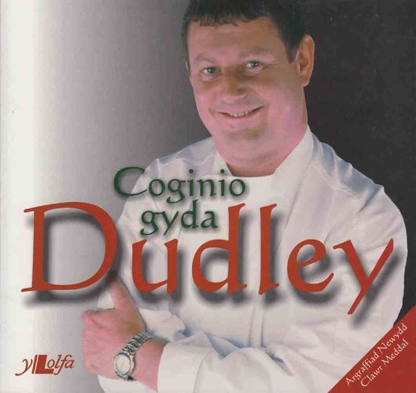 A picture of 'Coginio Gyda Dudley' 