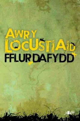 A picture of 'Awr y Locustiaid'