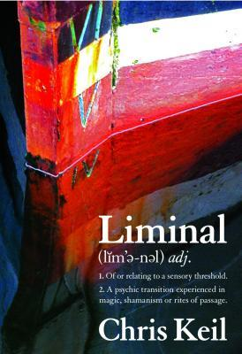 A picture of 'Liminal' 