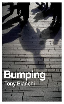 A picture of 'Bumping (ebook)' 