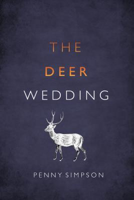 Llun o 'The Deer Wedding' 