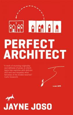 A picture of 'Perfect Architect (ebook)' 