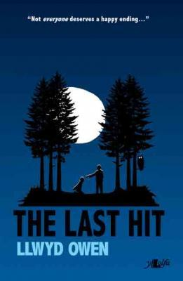 Llun o 'The Last Hit'