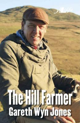 A picture of 'The Hill Farmer' 