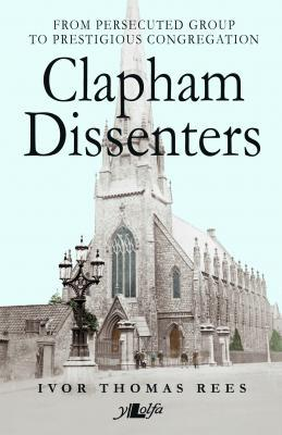 A picture of 'Clapham Dissenters' 