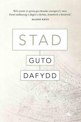 A picture of 'Stad' 