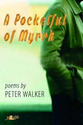 Llun o 'A Pocketful of Myrrh' 