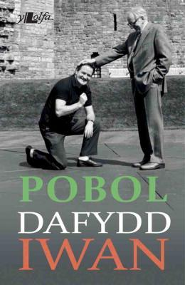 A picture of 'Pobol' 