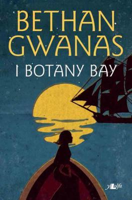 A picture of 'I Botany Bay'