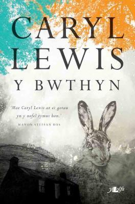 A picture of 'Y Bwthyn (elyfr)' 