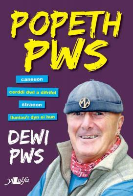 A picture of 'Popeth Pws' 