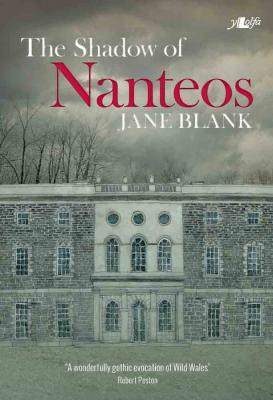 A picture of 'The Shadow of Nanteos (ebook)' 