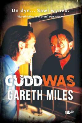 A picture of 'Cuddwas' 