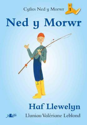 A picture of 'Ned y Morwr' 