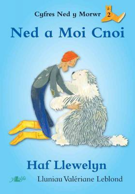 A picture of 'Ned a Moi Cnoi'