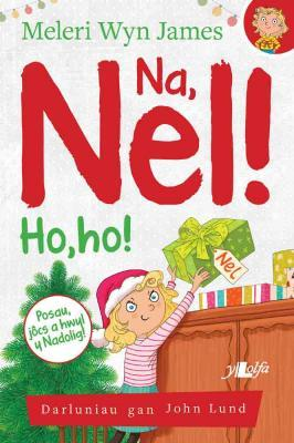 A picture of 'Na, Nel! Ho, ho!' 