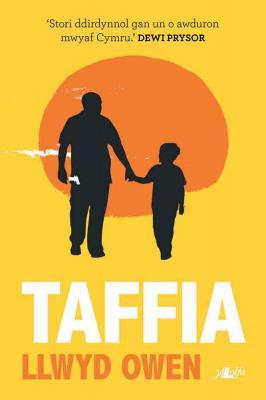 A picture of 'Taffia'
