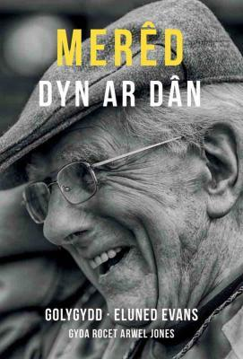 A picture of 'Merêd: Dyn ar Dân' 