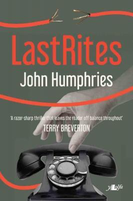 A picture of 'Last Rites' 