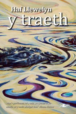 A picture of 'Y Traeth'