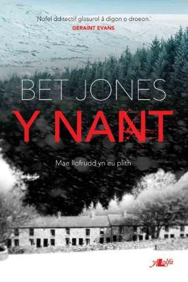 A picture of 'Y Nant' 