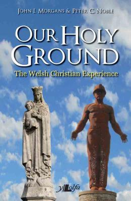 A picture of 'Our Holy Ground' 