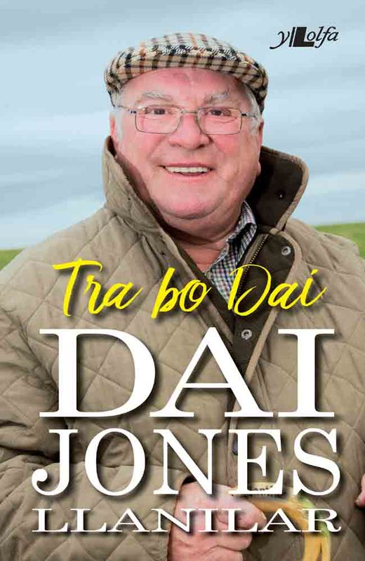 A picture of 'Tra Bo Dai' 