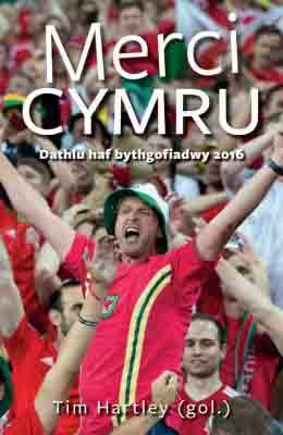 A picture of 'Merci Cymru' 