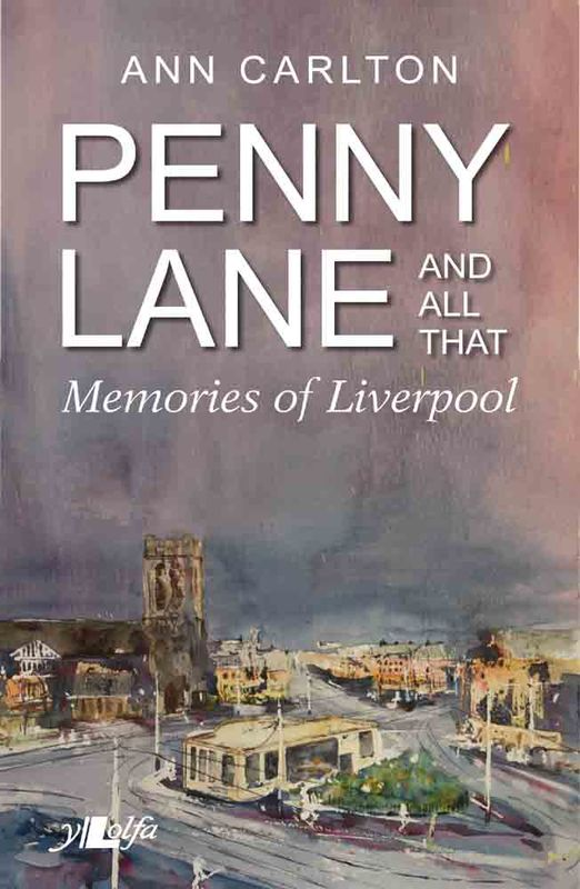 A picture of 'Penny Lane and All That' 
