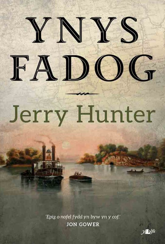 A picture of 'Ynys Fadog' 