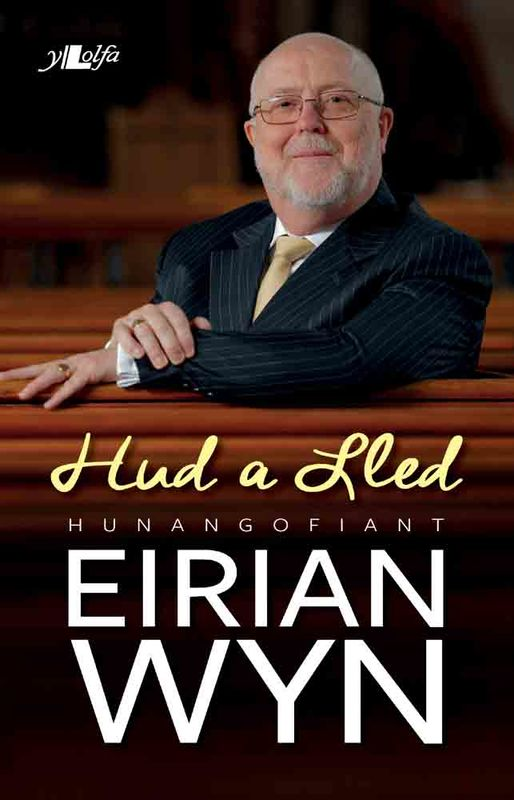A picture of 'Hud a Lled' 