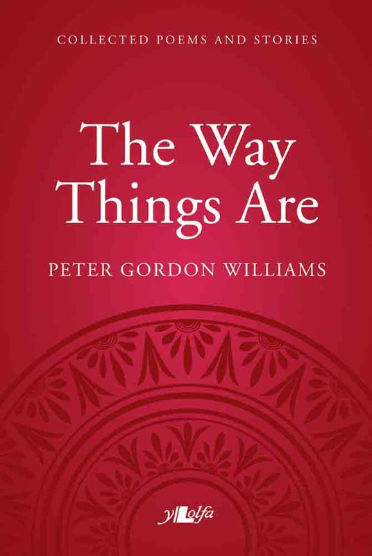 A picture of 'The Way Things Are' 