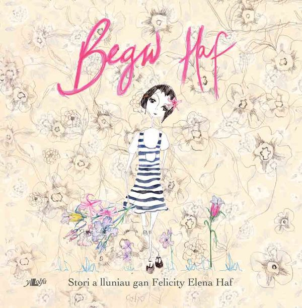 A picture of 'Begw Haf' 