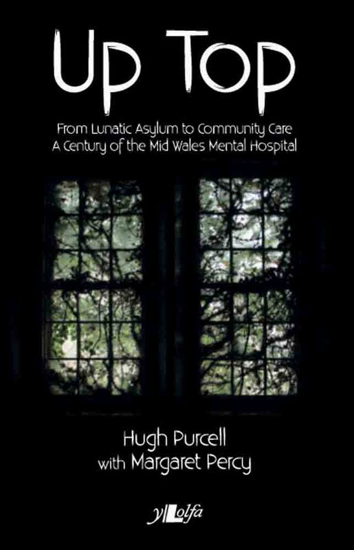 Llun o 'Up Top' 
