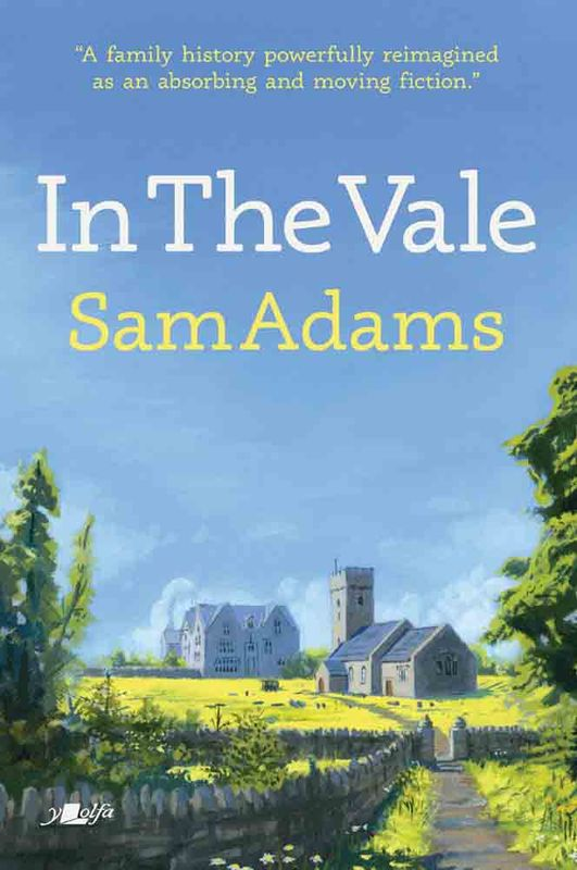 A picture of 'In The Vale' 