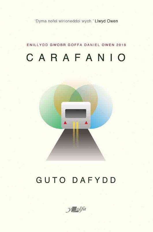 A picture of 'Carafanio' 