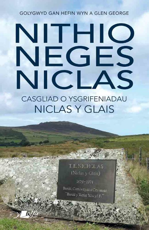 A picture of 'Nithio Neges Niclas' 