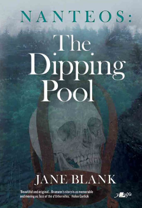 Llun o 'Nanteos: The Dipping Pool' 