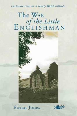 Llun o 'The War of the Little Englishman' 