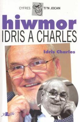 A picture of 'Hiwmor Idris a Charles'