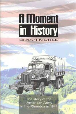 A picture of 'A Moment in History' 