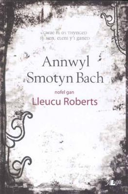 A picture of 'Annwyl Smotyn Bach'