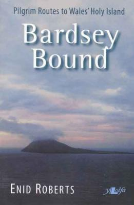 A picture of 'Bardsey Bound' 