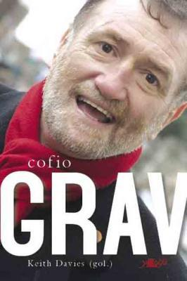 A picture of 'Cofio Grav' 