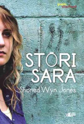 A picture of 'Stori Sara' 