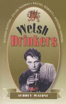 A picture of 'Welsh Drinkers' 