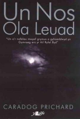 A picture of 'Un Nos Ola Leuad' 
