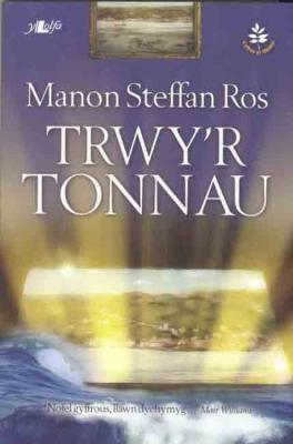 A picture of 'Trwy'r Tonnau' 
