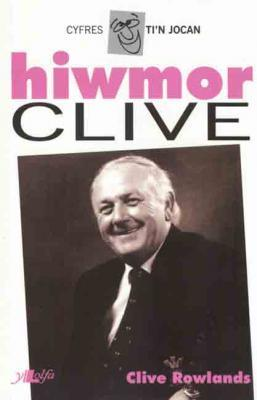 A picture of 'Hiwmor Clive' 
