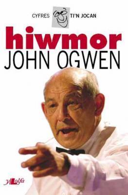 A picture of 'Hiwmor John Ogwen' 